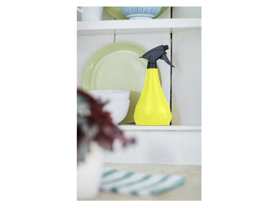 aquarius sprayer 0,7 L Lime Green Elho