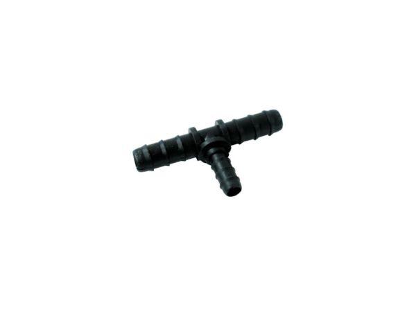 Micro 4 T Reducción 16-12mm
