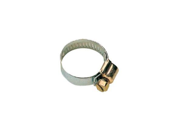 micro 5 abrazadera 16 mm