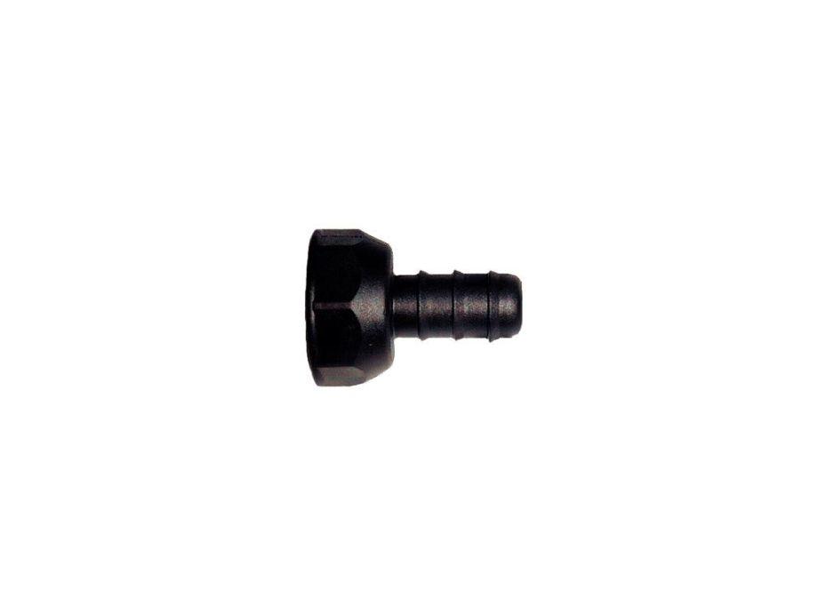 "Micro Adaptador Hembra 12 mm 1/2"""