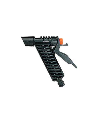 Pistola Rociadora Claber