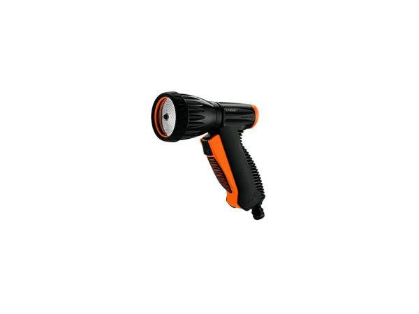 Pistola Rociadora Multi-Jet Confort Claber