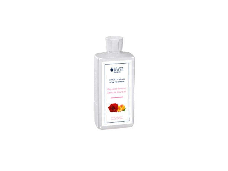 Perfume Bouquet Sensuel 1 L