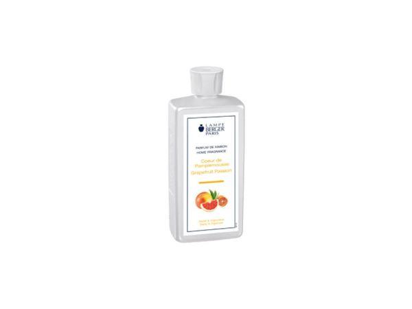 Perfume Coeur de Pamplemousse 500 ml
