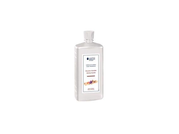 Perfume Doucer Suédée 1 litro