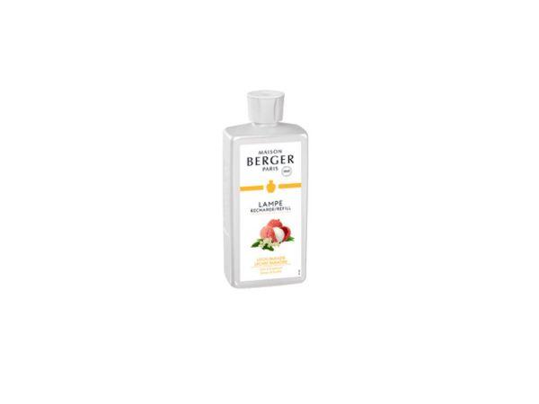 Perfume Litchi Paradis 1 litro