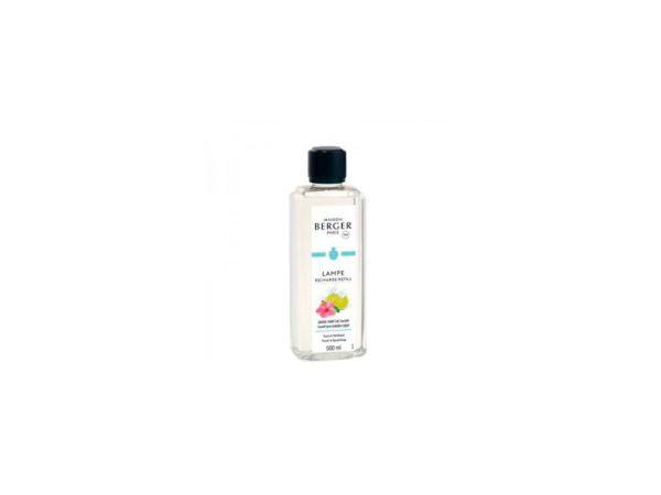 Perfume Zeste Vert de Tahit 500 ml