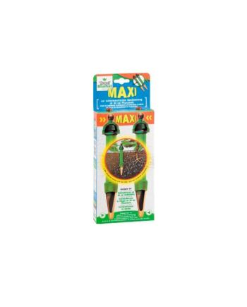 Tropf Blumat Maxi 2 Piezas Stocker