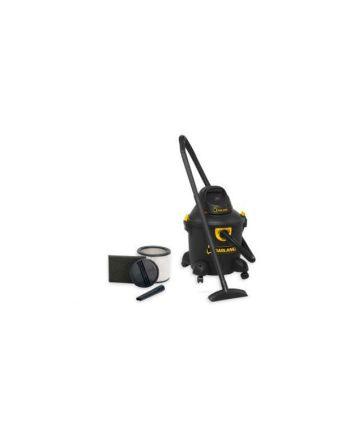 Aspirador Agua/Polvo Clean 330E