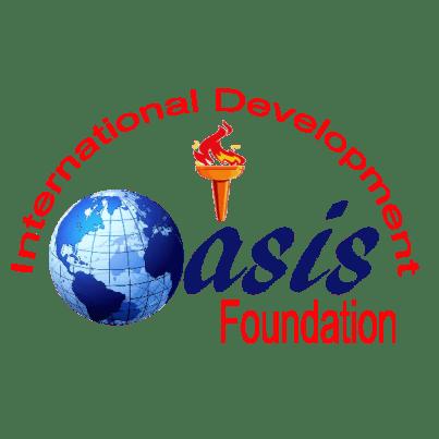 Oasis International Development Foundation