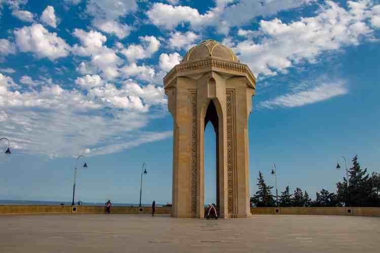OasisKite_Aserbaidschan_Baku-10