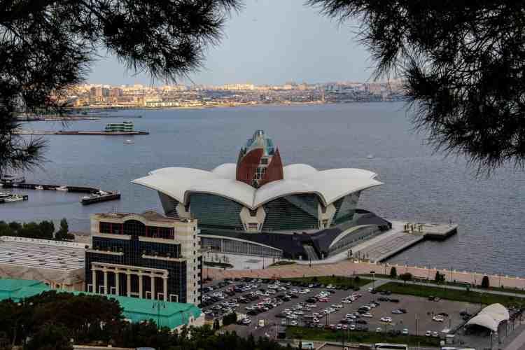 OasisKite_Aserbaidschan_Baku (15 von 1)