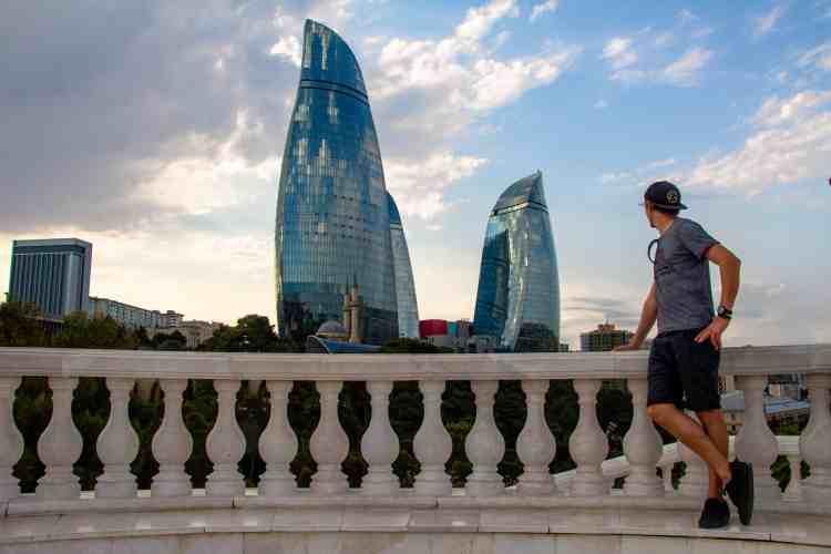 OasisKite_Aserbaidschan_Baku (16 von 1)