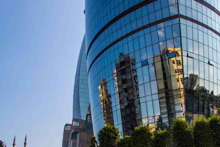 OasisKite_Aserbaidschan_Baku-3
