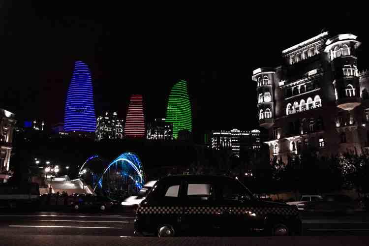 OasisKite_Aserbaidschan_Baku (33 von 1)