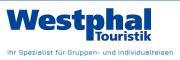 Reisebuero Westphal Touristik