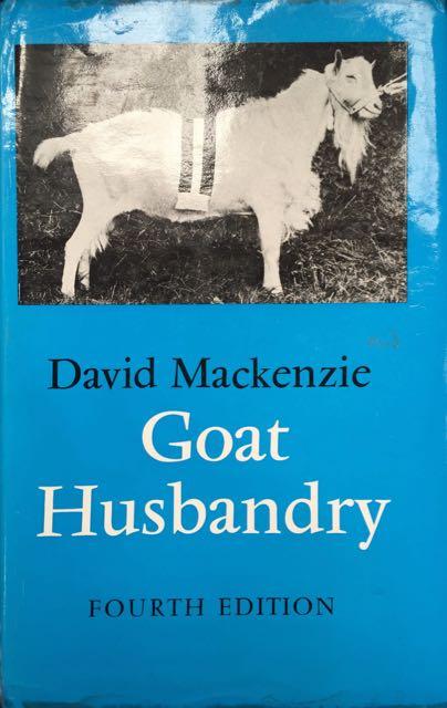 goat-husbandry-1293x2048
