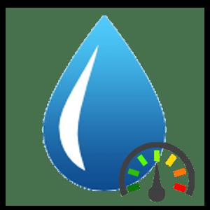 Oasis Water Pressure Sensor