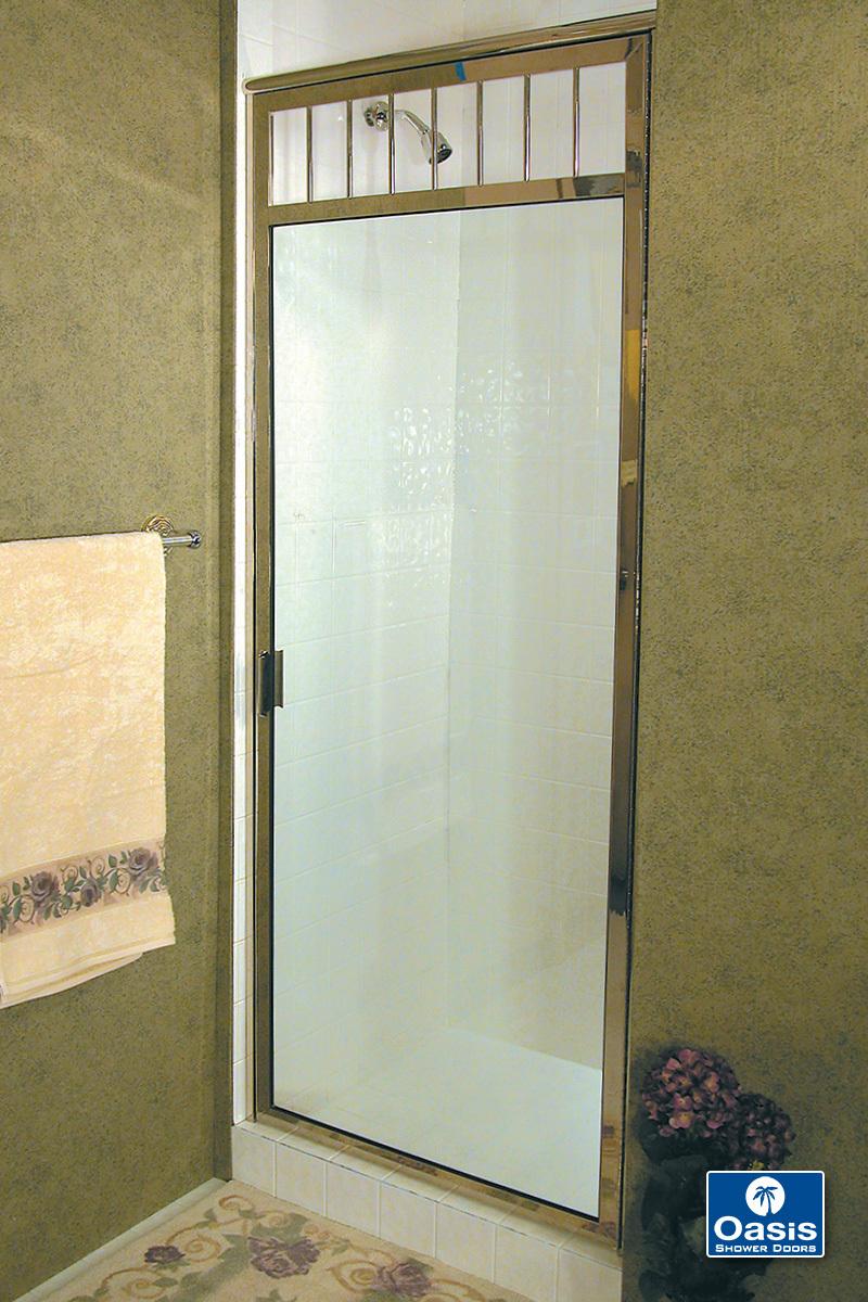 Full And Semi Framed Glass Shower Doors Boston Ma