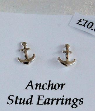 Earrings-Wedding-Gifts-Bridesmaid-Flower-Girl-Anchors-Oast-House-Gifts