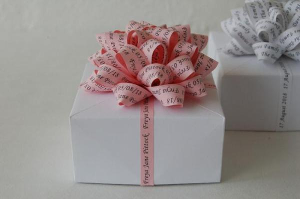 Personalised-Gift-Box-Newborn-Baby-Girl-Photo-Shoot-Handmade-Origami-Boxes-Oast-House-Gifts