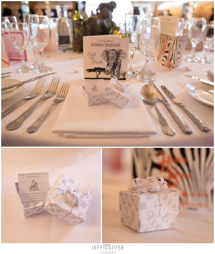 Wedding-Favour-Boxes-Aspinall-Foundation-Handmade-Origami-Flowers-Boxes-Port-Lympne-Hotel-Jeff-Oliver-Photography-2-Oast-House-Gifts