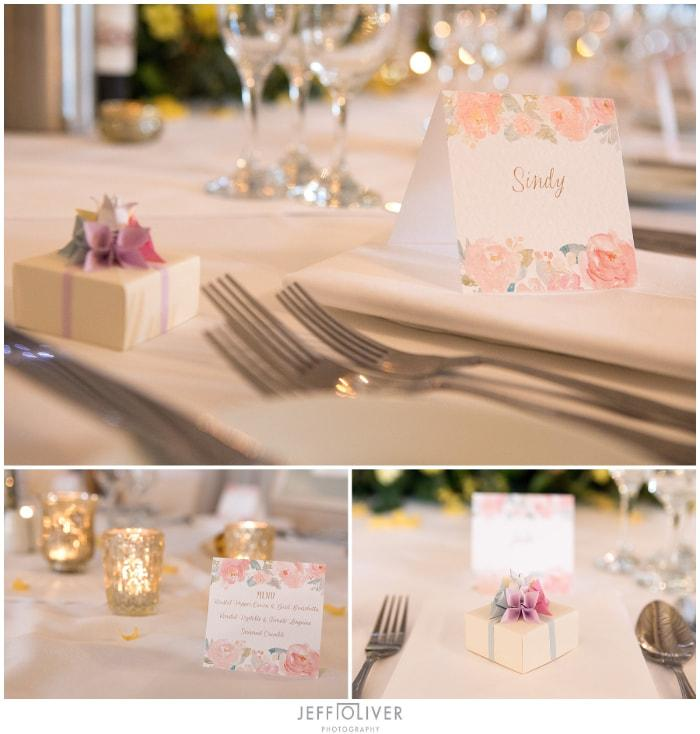 Wedding-Favour-Boxes-Spring-Themed-Handmade-Origami-Flowers-Boxes-Port-Lympne-Hotel-Jeff-Oliver-Photograpghy-1-Oast-House-Gifts