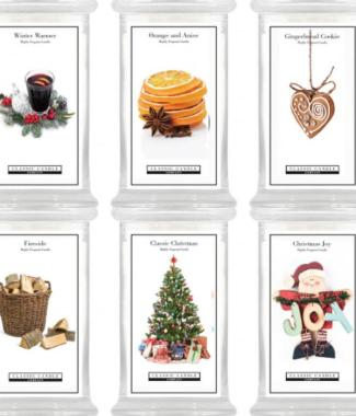 Wedding-Favours-Classic-Candle-Company-Christmas-Oast-House-Gifts
