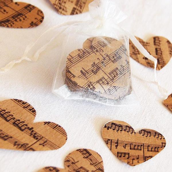 Wedding-Party-Table-Scatters-Paper-Confetti-Hand-Stamped-Music-Hearts-Gift-Wrap-1-Oast-House-Gifts
