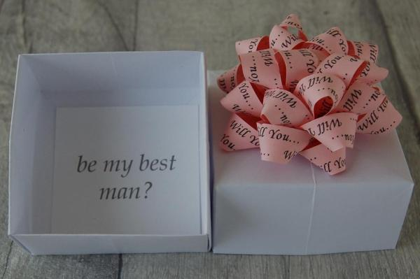 Will-You-Be-My-Best-Man-Grey-Personalised-Gift-Box-Handmade-Origami-Boxes-Oast-House-Gifts-2
