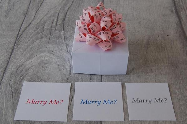 Will-You-Marry-Me-Group-Personalised-Gift-Box-Handmade-Origami-Boxes-Oast-House-Gifts