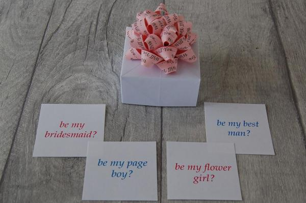 Will-You-Personalised-Gift-Box-Handmade-Origami-Boxes-Oast-House-Gifts-Mixed-Set