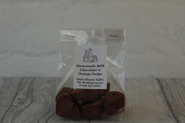 Milk-Chocolate-Orange-Fudge-Gift-Bag-Wedding-Favours-Homemade-Oast-House-Gifts