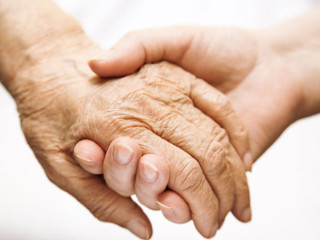 """""""A Physician's Perspective on Spirituality in Palliative Care"""""""