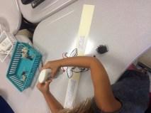 making-goat-kid-crowns