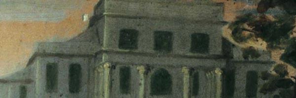 paranormal tour image