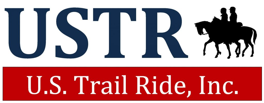USTR Annual Trail Ride