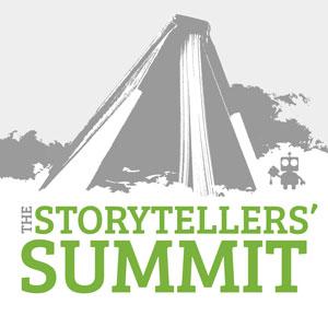 StorytellersSummitArt_HighQ_300w
