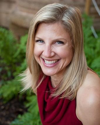 StoriesUnbound17-JenniferMarchSoloway-420wide