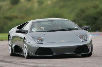 Lamborghini_LP640 MUrcielago