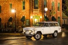 160509_Jeep_160509_Jeep_Jeep historical vehicles_04