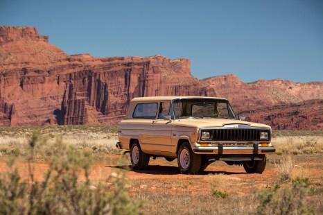 160509_Jeep_160509_Jeep_Jeep historical vehicles_12