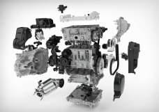 190823_drive_e_3_cylinder_petrol_modular_design-1250x884