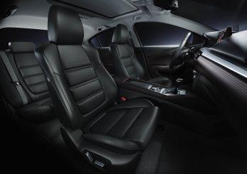 2017-Mazda6_Interior_Leather-black-#15_lowres