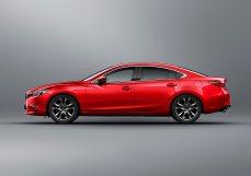 2017-Mazda6_Sedan_Still-#04_lowres