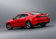2017-Mazda6_Sedan_Still-#05_lowres