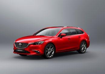 2017-Mazda6_Wagon_Still-#06_lowres
