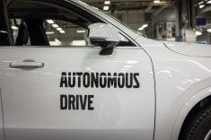 196274_drive_me_the_world_s_most_ambitious_and_advanced_public_autonomous_driving-1250x833