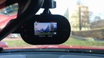 kamera noname