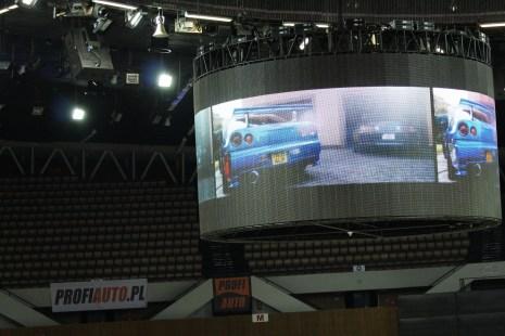 Profi Auto 47